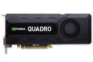 NVidia-Quadro-K5000-4GB-Apple-Mac-Pro-Upgrade-Video-Card-Garantie-MwSt-19