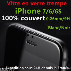 pellicola-protettiva-schermo-VETRO-IN-VETRO-TEMPERATO-integrale-totale-iPhone-6