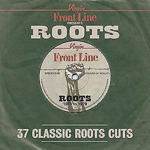 Frontline-Presents-Roots-Various-Artists-NEW-2CD