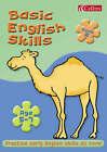 Basic English Skills 5-7: Bk.2 by Anita Scholes, Barry Scholes (Paperback, 2002)