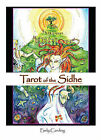 Tarot of the Sidhe by Emily Carding (Paperback, 2011)