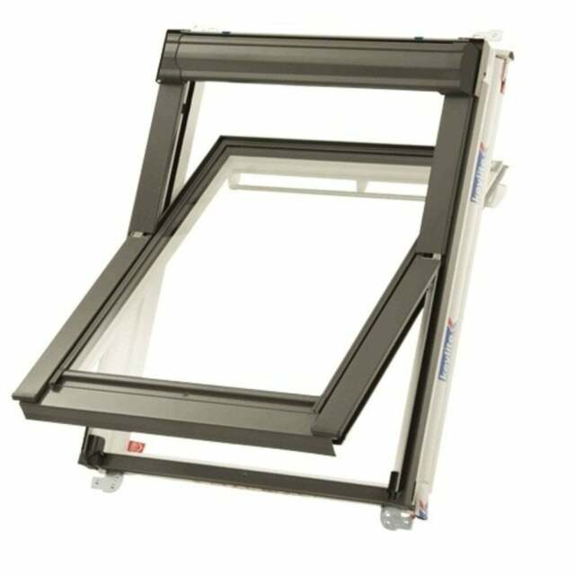 Roof Window Wickes Never Hampshire 550 X 980mm For Sale Ebay