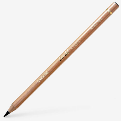Conte Carbon Pencil H