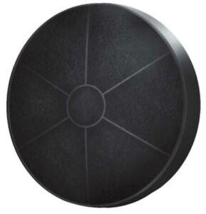 PKM CO6 Aktivkohlefilter Kohlefilter UBH5000X Filter Kohle