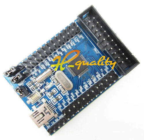 ARM Cortex-M3 STM32F103C8T6 STM32 Minimum System Development Board UK Seller