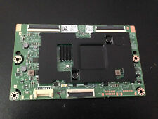 TV LED SAMSUNG ue32h6400ak Control Board (bn41-02110) bn41-02110a