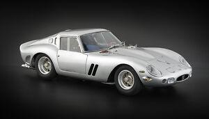 CMC-Ferrari-250-GTO-1962-Silver-1-18