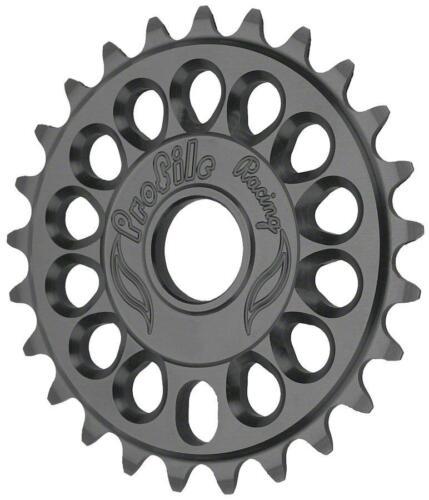 23 T Noir Profile Racing Imperial de pignon