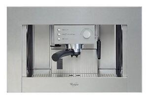 Whirlpool-Cafetera-Encastre-Ace010Ix-Espresso-Semi-Automatica-15-Bar-1-5L
