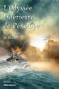 L-039-Odyssee-Interieure-de-Penelope-par-Marie-Laure-de-Shazer
