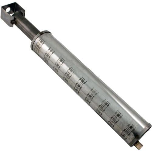 Pentair Purex Minimax Plus//PowerMax//Minimax Burner Tube