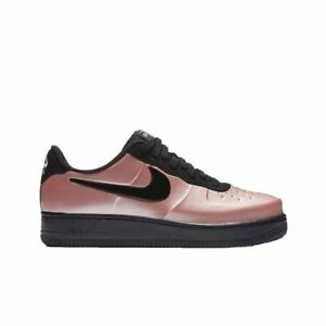 meet 99709 7471c Image is loading New-Nike-Men-039-s-Air-Force-One-