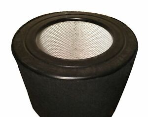 2Pack-Air-Purifier-Carbon-Pre-Filters-for-Honeywell-HRF-AP1-HPA100-HPA200-HPA300