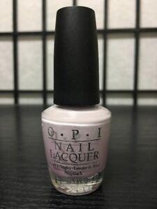 OPI-P14-STEADY-AS-SHE-ROSE-nail-polish-lacquer-15-ml-5-fl-oz