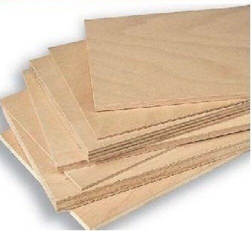 Sheets plyboard ply wood flooring subfloors size ft