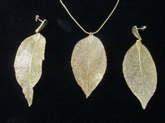 Chakra Necklace  Heart Chakra Jewelry  Feathers Pendant  Silver  Snake chain