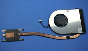 Lenovo-ThinkPad-T570-Genuine-Laptop-Cooling-Fan-amp-Heatsink-01AY473
