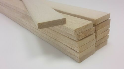 Replacement spare solid wood bed slatts,slats,slates,lats.Single double king