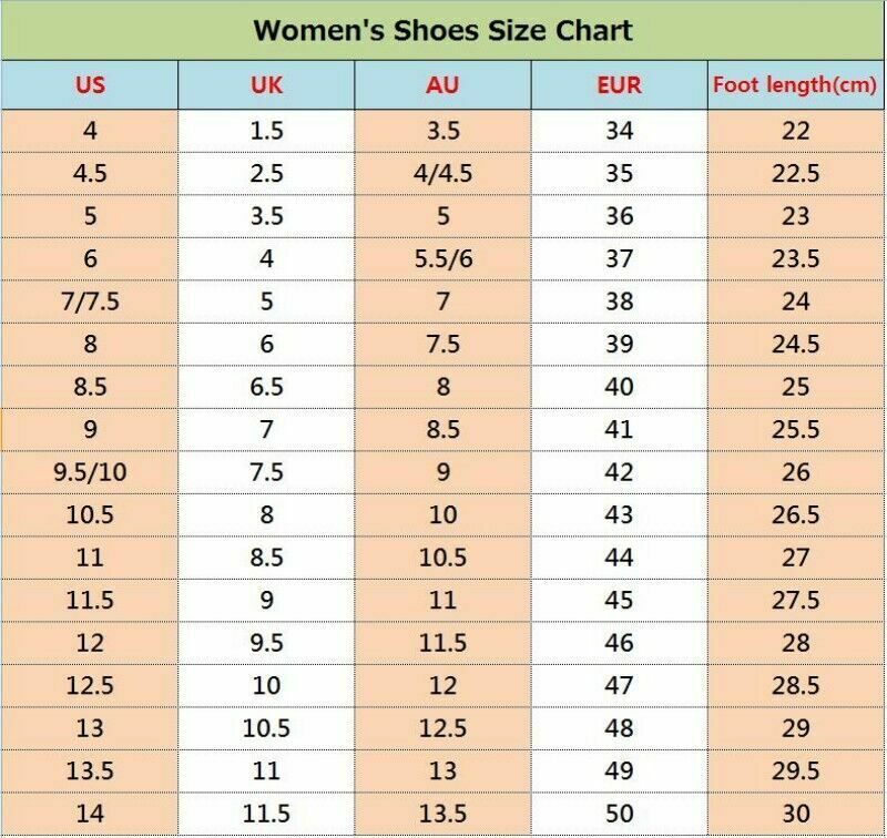 Womens Womens Womens Patent Leather High Heels shoes Shiny Pointy Toe 18 CM Stilettos shoes SZ 3125ec