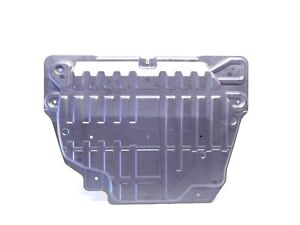 New-Genuine-Land-Rover-Discovery-Sport-Engine-Compartment-Splash-Guard-Shield
