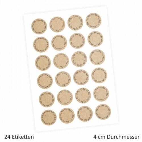 100g Random Tibetano Aleación de abalorios europeos Agujero Grande Plata Encantos Suelto 7.5 ~ 17mm
