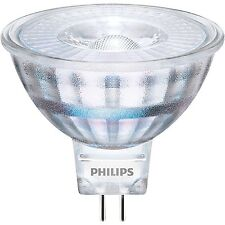 PHILIPS LED Classic Spot mr16 gu5.3 FARETTO 3w = 20w luce calda come 36d alogena