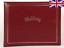 Denis-Wright-Wedding-Albums-British-Craftsmen-Hand-Made-Albums thumbnail 6