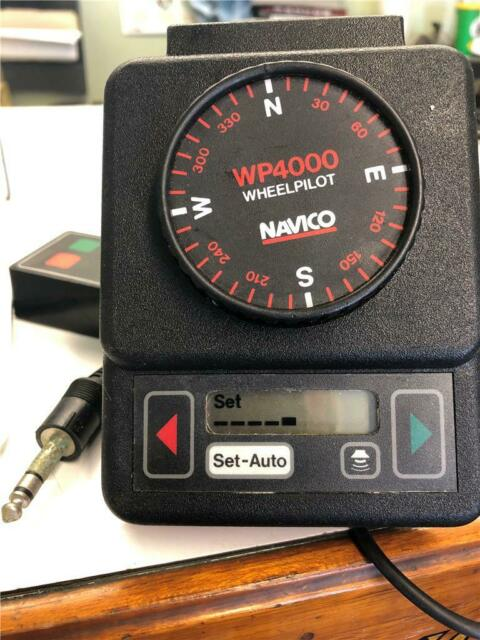 """BELT for Navico Simrad 5000 wheelpilot 67.2/"""" Long"""