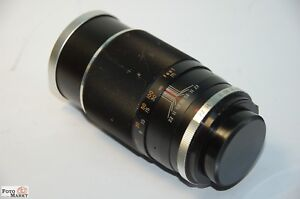 M42-Tele-200mm-1-3-5-Admiral-Japan-Telephoto-lens-M-42-Thread-manual-Aperture