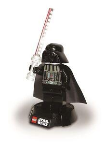 Wars Star Led L Darth Lego Vader qxgpwO5C
