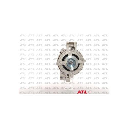 ATL AUTOTECHNIK L 84 390 Generator   für Cadillac SRX CTS