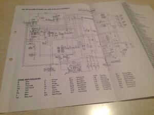 yamaha yzf r6 ( l ) 2000 yzf r6 sch�ma wiring wiring diagram 2001 R6 Wiring image is loading yamaha yzf r6 l 2000 yzf r6 schema