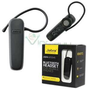 BT2045 Samsung Note Auricolare per Jabra Galaxy multiuse bluetooth N7000 1IEAAROxn