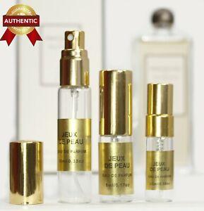 Jeux-de-Peau-Serge-Lutens-EDP-unisex-perfume-sample-travel-size-2-2-5-3-5-10ml