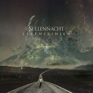 SEELENNACHT-Lebenslinien-CD-2016