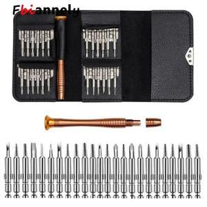 25-In-1-Torx-Screwdriver-Set-Mobile-Phone-Repair-Tool-Kit-Multitool