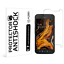 Protector-de-pantalla-Anti-shock-Anti-aranazos-Samsung-Galaxy-Xcover-4s miniatura 1