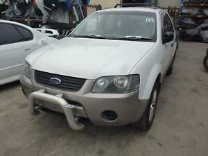 FORD-TERRITORY-TRANS-GEARBOX-AUTO-4WD-PETROL-4-0-4-SPEED-SX-05-04-10-05-04