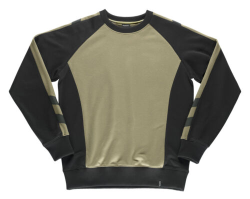Mascot Workwear Witten Sweatshirt