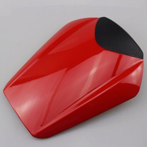 Red Rear seat cover Cowl Fairing for Honda CBR1000RR 2008-2014 2009 10 11 12 13