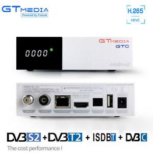 4K-Conversor-TV-Android-DVB-S2-DVB-S2-Satelite-Receptor-Isdb-t-DVB-T2-receptor-de-Cable