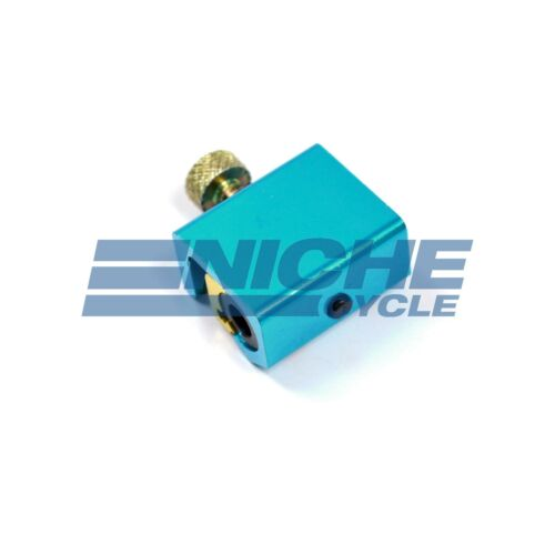 Universal Small Wire Cable Luber Oiler Throttle Brake Clutch