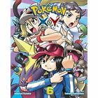 Pokemon XY, Vol. 6 by Hidenori Kusaka (Paperback, 2016)