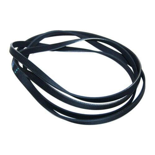 WHIRLPOOL HOOVER CANDY BOSCH Tumble Dryer BELT 1951H7