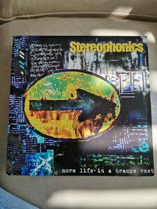 Stereophonics-Vinyl-Single