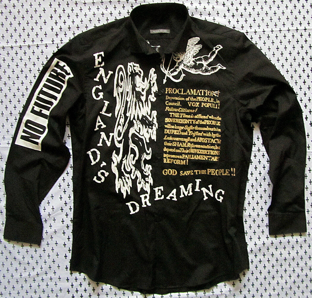 Punk No Future shirt by Sexy Hooligans | Ausgezeichnete Ausgezeichnete Ausgezeichnete Leistung  8b401e