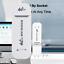 thumbnail 1 - Mobile Broadband SIM Card Modem Unlocked 4G LTE WIFI Wireless USB Dongle Stick
