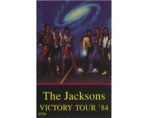 MICHAEL-JACKSON-BACKSTAGE-PASS-VICTORY-TOUR-84-PROMOTER-ORIGINAL-UNUSED