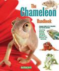 Chameleon Handbook by R. D. Bartlett, Jacques LeBerre (Paperback, 2009)