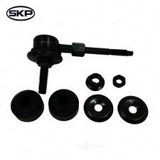 SKP SK521583 Suspension Control Arm